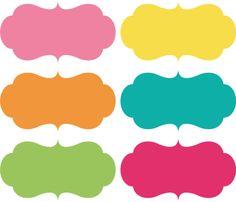 Pssstt---Ahora en el blog, etiquetas imprimibles!!!! solo imprime-recorta y usalas como regalo!! ideales para scrapbooking =)