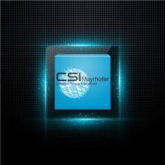Update: Verbessert! Jetzt neu! Holen Sie sich die neue CSI Mayrhofer Mobile App für #PC, #Notebook, #Tablet, #Smartphone, auf verschiedenen Endgeräten ... Schauen Sie. Lesen Sie. Verschaffen Sie sich einen Überblick. Jetzt neu! Diese App können Sie mit Ihrem Smartphone herunterladen. Rufen Sie dazu diese Seite auf www.csi-mayrhofer.at Computer, Mobile App, Smartphone, Neon Signs, Reading, Mobile Applications