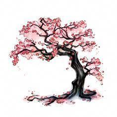 Japanese Tree Tattoo Meaning . url: masculturachilena… Source by Nature Tattoos, Body Art Tattoos, Sleeve Tattoos, Men Tattoos, Tattoo Art, Tatoos, Blossom Tree Tattoo, Blossom Trees, Tree Tattoo Meaning
