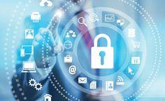 Smart Mobile – Safe Mobile – Risiken und Chancen des Mobile Business