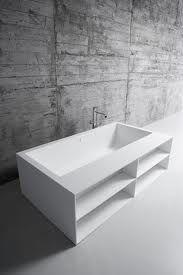 Cool bath - Biblio by Antonio Lupi