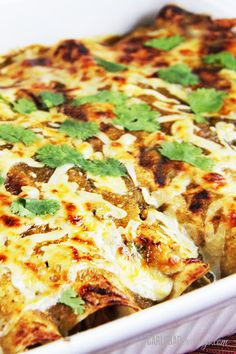 Salsa-Verde-Honey-Lime-Pepper-Jack-Chicken-Enchiladas5-1