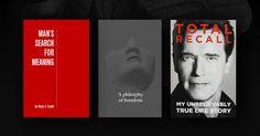 My 23 Favorite Books on Creativity, Productivity & Life - DESK of Tobias van Schneider