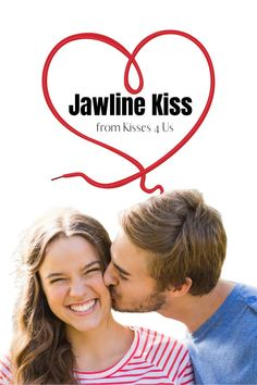 Did you know of people turn their heads to the right when you kiss them? One of the many fun facts in Kisses 4 Us! Relationship Advice Quotes, Best Marriage Advice, Happy Marriage, Love And Marriage, Relationships, Romantic Gifts, Romantic Couples, Benefits Of Kissing, Kissing Facts