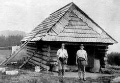 Old Photos, Folk Art, Westerns, Cabin, Marketing, Retro, House Styles, Pictures, Old Pictures
