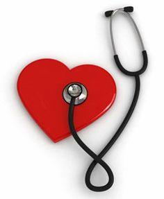 Meditation may fight heart disease