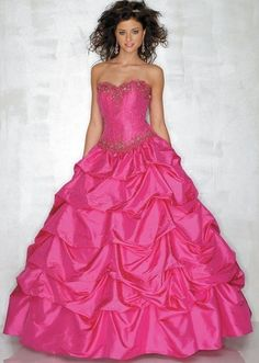 purple prom dresses ball gown style - Google Search