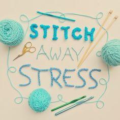 "Check out my Facebook Fanpage: ""Algodón de azúcar - Casita de muñecas"" #crochet #ilovecrochet #häkeln #ichliebehäkeln #amigurumi #crochetparaniños #kuscheltiere #cuddletoys #peluches #crochetfanatic #crochetfan #crochetfun #häkelnisttoll #häkelfan #crochetaddict #crochetersofinstagram #crochetlover #amotejer #häkelnmachtglücklich #häkelnistyoga #häkelsüchtig #crochetismytherapy #crochetterapia #häkelnfürkinder by algodon_de_azucar78"