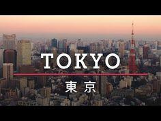 Bilderesultat for tokyo