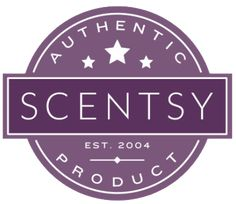 8 Best Scentsy Logos Images Scentsy Independent Consultant A Logo