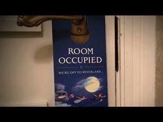 Disney World resorts tighten room check security measures