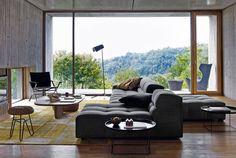 Divano Tufty-Too - Design of Patricia Urquiola. Find