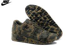 cb141da70f1161 32 Best Damen Nike Free 4.0 V2 Schuhe images