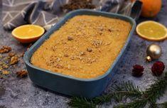 Egy finom Diós-narancsos kölesfelfújt ebédre vagy vacsorára? Diós-narancsos kölesfelfújt Receptek a Mindmegette.hu Recept gyűjteményében!
