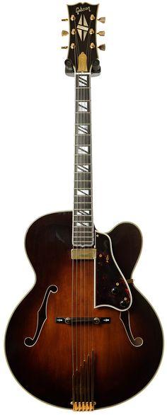 https://www.guitarguitar.co.uk/product/pxc170807313148002-728575--gibson-1979-super-v-bjb-sunburst-pre-owned-70319000