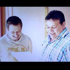 Márió és Csocsesz - Táncolj babám (Official Music Video)
