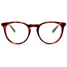 6cccbb14e2a8b GUCCI Women s Optical Frames ( 100) ❤ liked on Polyvore featuring  accessories