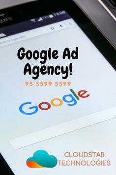 Need an Indian AdWords Agency or company? We manage Google Ads (AdWords) campaigns to target your potential audience to get relevant leads For more details 95 5599 5599 www.cloudstartechnologies.in #cloudstar #digitalmarketing #marketing #webdesign #contentmarketing #branding #facebook_ads #facebook Content Marketing, Digital Marketing, Star Cloud, Google Ads, Campaign, Web Design, Target, Branding, How To Get
