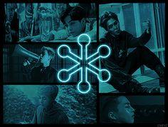exo-artium — we got that power Exo Kokobop, Chanyeol Baekhyun, Exo Chen, Kpop Exo, Exo Kai, Park Chanyeol, Exo 2017, 5 Years With Exo, Exo Lockscreen