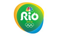 How NBC Made the Oly