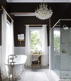 Divine Bathroom Kitchen Laundry, Bathroom Inspiration