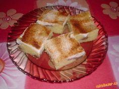 Eid, French Toast, Breakfast, Morning Coffee, Recipes