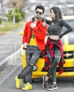 Couple Goals Teenagers Pictures, Cute Couple Images, Love Couple Photo, Cute Couple Poses, Couple Photoshoot Poses, Cute Couples Photos, Cute Boys Images, Cute Love Couple, Stylish Girls Photos