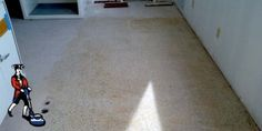 See These Pictures To Know More About Our Cleaning Methods... As Well As Keep Watching Videos:  Content Here: Terrazzo Cleaning Service Palm Beach