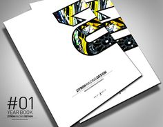 """MY #01 YEARBOOK ARRIVED! 'ZITRON RACING DESIGN' V#01PF/3RACERS - 2015 """"Graphic Design For Motorsports""""  Book Info: A year of work for three professional pilots: @isaactutumlu @jesseanttila @marcocid Author & Design: José Ferreira.  Please share and help spreading the word: https://issuu.com/zitroncreativeagency/docs/zitron_racing_design_-__01_yearbook/1?e=14785940/33488502  © ZITRON CREATIVE AGENCY   http://www.zitron.net  More very soon. Thanks! ;) #zitron #racing #design…"""