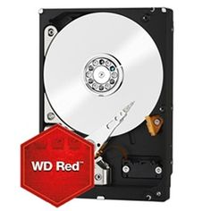 WD4001FFSX・ウエスタンデジタル・内蔵HDD [SATA・4TB] バルク品 WD RED PRO WD4001FFSX Turntable, Catalog, Music Instruments, Japan, Record Player, Musical Instruments, Brochures, Japanese