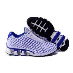 Buy That S3 ImagesThings Bounce Best Porsche 15 Trainers POuXZkiT