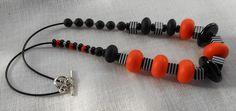 Jak Designs Artisan, Beads, Store, Design, Beading, Larger, Craftsman, Bead
