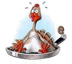 creation-turkey-78-sylvie-5.jpg