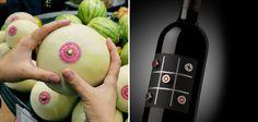 14 idées d'étiquettes créatives qui rendent les produits plus intelligents