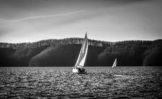 Photography: pod wiatr