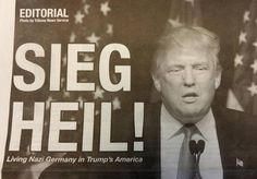 Trump Sieg Heil! (640×446)
