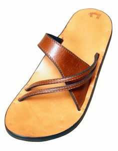 See our Color & Leather Availability Guide for examples of the colors available for your sandal If you do not see your size or color option available here, please consider ordering a Custom Zia Sandal made specifically for you All Sizes are Men's Standard US