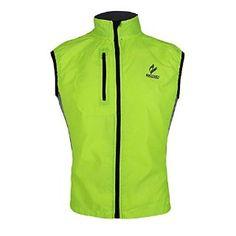 Link: http://ift.tt/28NwVl9 - I 6 GILET SPORTIVI DA DONNA PIÙ BELLI DI GIUGNO 2016 #moda #gilet #donna #sport #abbigliamento #vestito #stile #abito #giacca #sartoria #guardaroba #tempolibero #bicicletta #cicli #allenamento #training #palestra #fitness #corsa #correre #running #ciclismo #ultrasport #lixada => 6 gilet sportivi da donna da indossare in ogni occasione: giugno 2016 - Link: http://ift.tt/28NwVl9