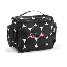 Deluxe Beauty Bag - I would love love love to have this but I've already had a few parties and the people I invite don't need anything at the moment. Waiting for my time!