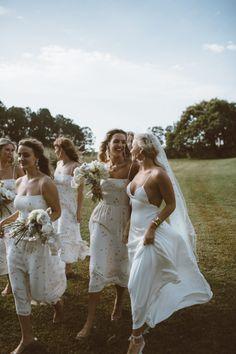 Wedding Day European Chic in Byron Bay - The Lane Wedding Goals, Wedding Pics, Wedding Events, Wedding Decor, Wedding Planning, Wedding Escort Card Ideas, Dessert Wedding, Wedding Colors, Wedding Cakes