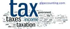 is a full-service CPA firm focused on accounting, tax planning and tax preparation for businesses & individuals throughout Florida. Income Tax Preparation, Transfer Pricing, Us Tax, Chartered Accountant, Accounting Services, The Help, The Unit, How To Plan, Homework