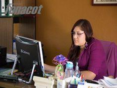 INFORMACIÓN FONACOT CENTRO. Las herramientas de crédito Fonacot, están diseñadas para otorgar múltiples beneficios a los trabajadores de las empresas afiliadas con nosotros. Pregunte si su centro de trabajo le ofrece esta prestación, si es así y necesita un crédito, le invitamos a visitar nuestra sucursal más cercana en el centro de la república. Nuestros asesores le ayudarán a realizar su trámite. #fonacot