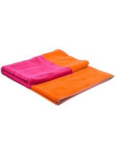 FENDI - beach towel 3