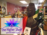 20 Best Metaphysical Bookstores (Ideas) images in 2014