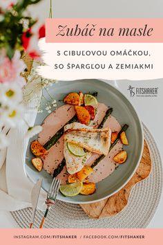 Výborný obed hotový do 30 minút, ktorým skvelo doplníš bielkoviny. Hummus, Ethnic Recipes, Homemade Hummus
