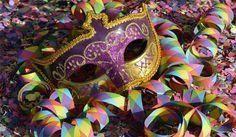 DOMODOSSOLA-17-2-2017-+Domenica+19+febbraio+si+svolgerà+la+ventesimaedizione+del+Carnevale+di+Calice,++presso+la+sede+attrezzata+in+località+Gabi+Valle.++Il+programma+prevede+alle+12+la+prima+distri
