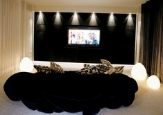 best photo, images and pictures about movie room ideas  #movie room ideas diy #movie room ideas small #movie room ideas basement #movie room ideas garage #movie room ideas decor #family movie room ideas #movie room ideas theatres #kids movie room ideas #disney movie room ideas #cozy movie room ideas #movie room ideas cheap #movie room ideas home #movie room ideas on a budget #movie room ideas bedrooms #movie room ideas comfy couches