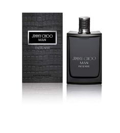 Most Masculine-Scented Men's Cologne: Jimmy Choo Man Intense Perfume Hermes, Perfume Versace, Perfume Diesel, Perfume Store, Best Perfume, Best Fragrance For Men, Best Fragrances, The Body Shop, Shopping