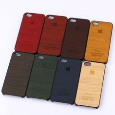 2015-New-Arrival-Fashion-Wood-Pattern-Mobile-Phone-Cases-for-Iphone-55s-Case-Hard-Back-Cover-0