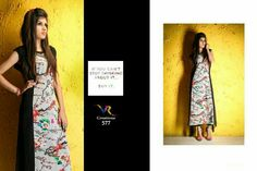 "Chiffon kurtis -Xl size  For more collections visit Facebook page "" imki trendz """